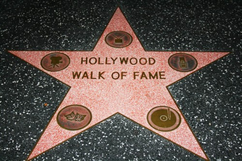 hollywood-walk-of-fame-star