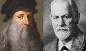 Leonardo-da-Vinci-and-Sig-001